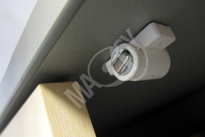 Furniture Door Magnets Magsy